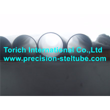 Tabung Baja Seamless Thin Wall Thickness