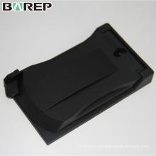 Бао-002 бытовых для освещения безопасности товара выключатель защитного кожуха