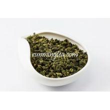 Plein, doux aromait Huang Jin Gui Anxi oolong thé (golden osmanthus)