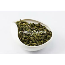 full , mellow aroma Huang Jin Gui Anxi oolong tea (golden osmanthus)