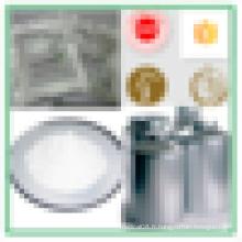 Matière première API STERILE Cefoxitine prix du sodium