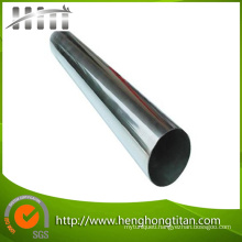Carbon Steel and Stainless Steel Welding Rod Types Electrode for Welding High Quality Welding Electrode E6013