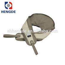 MC-02 Best Neck & shoulder massage machine/belt massager
