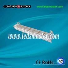 Luz de tira de IP66 60W LED para al aire libre interior
