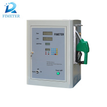 High quality 220V urea chemical fertilizer adblue edible oil filling machine