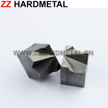 Tungstênio Carbide Nail Making Mold em vários tamanhos para fazer prego
