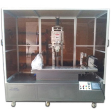 Flat/Curve Heat Transfer Printing Machine for Sale