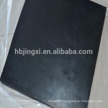 Thick rubber sheet viton Rubber Sheet
