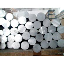 2618 aluminium alloy cold drawn round bar
