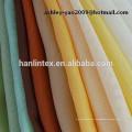 80s 60s 50s Schal Stoff gesponnen Polyester Voile grau Stoff