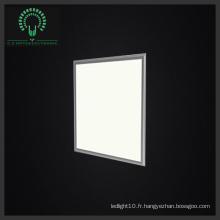 19W plafonnier plafonnier encastré panneau de lumière