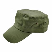 Cotton flat top Custom Blank Wholesale  Dad Hat Men Baseball Caps and Hats
