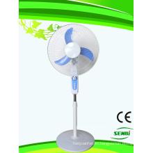 16 Inchs 24V DC soporte ventilador ventilador Solar de la C.C. (SB-S-DC16C)