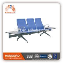 Л-A051 2017 новая модель высокое quanlity порошковое покрытие основание и подлокотник общественного стул