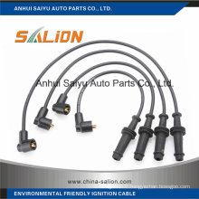 Câble d'allumage / fil d'allumage pour Chery 5967. P1
