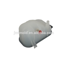 Precio barato modificado para requisitos particulares molde de tanque de agua del molde Plasic moldes de soplado