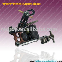 Professionelle Tattoo Maschine