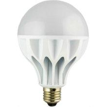 880lm 11w a mené les ampoules G100, base E27