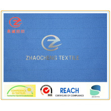 T/C 40/60 Twill Anti-Static (NEW STANDARD) Funcational Fabric (ZCFF023)