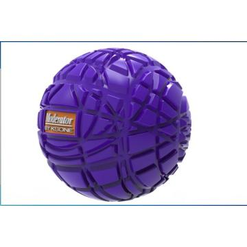 Mobility Ball for Myofascial Release