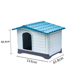 casa para perros pequeos pet house pentagon outdoor kennel with top pet houses for sale