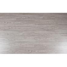 8.3mm E0 HDF AC3 Embossed Oak Sound Absorbing Laminated Floor