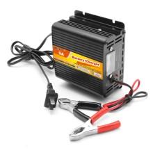 5A Blei-Säure-Batterie, intelligentes Ladegerät