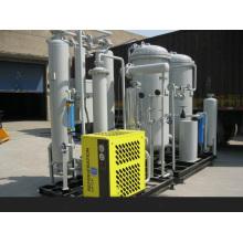Hochwertiger Stickstoffgenerator Sauerstoffgenerator zum Verkauf (BPN97 / 100)