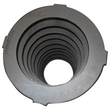 Joint de coulée en fonte ductile