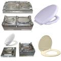 Пластмассовая крышка для инъекций для домашнего использования