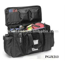 600D waterproof tool bag with multi pockets hot sales