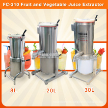 Juice Machine, Fruit/Vegetable Juice Blender