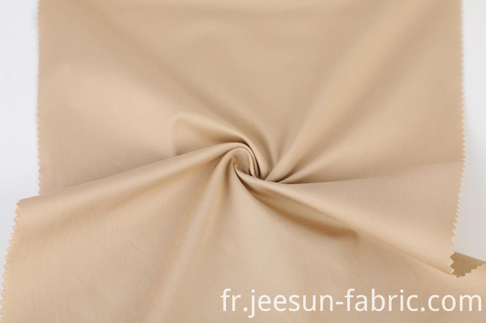 Relax Fabric