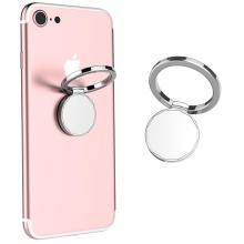 Duodecagon Shape, support en alliage de zinc pour téléphone portable