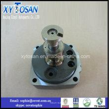 Rotor à tête hydraulique pour Isuzu 146402-3820 Mitsubishi 146400-2220 Moteur 3/4/5/6 Cylindres