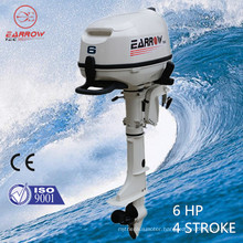 Used YAMAHA Outboard Motors for Sale/ Cargo Ship Price