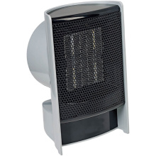 Mini Ceramic Heater Desktop EU