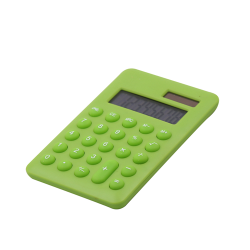 LM-2218 500 POCKET CALCULATOR (5)