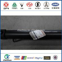 Dongfeng Kinland LKW-Kabinenteile links Ölzylinder 5003011-C0300
