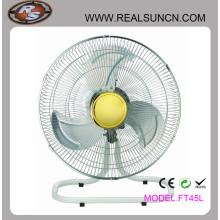 Ventilateur de table / ventilateur de table de 18 pouces -Ft45L