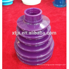 CV Joint Boot/Auto Dust Boot