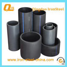 HDPE90 Pipe for Water Supply by ASTM Standard