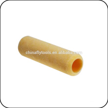 Selling Different Size paint roller brush
