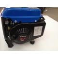Tragbarer Benzingenerator Benzingenerator WH950