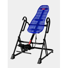 Fold Физическая Терапия Инверсионный Стол