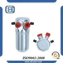 Filtre de sécheur de récepteur de climatisation de voiture