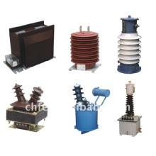 Крытый/Открытый высокого напряжения трансформатора & напряжения трансформатор тока, трансформатор CT, PT