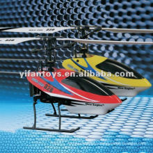 Nine Eagles Solo Pro 328 2.4Ghz 4 Channel RC Helicopter RTF