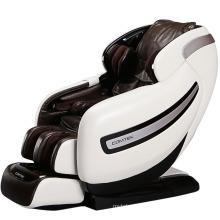 Luxury 4D Electric Heated Full Body Zero Gravity Massage Chair