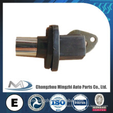 LOCK FOR MARCOPOLO Bus Accessories HC-B-10257